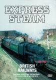 British Railways Express Steam