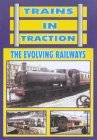 Evolving Railways DVD