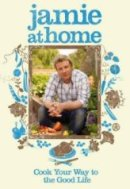 Jamie Oliver at Home