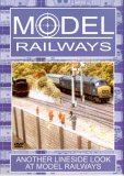 Model railways a Lineside Look