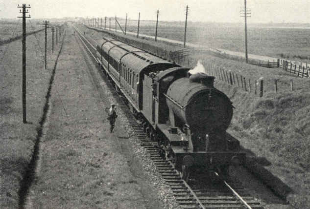 external image old_canal_burgh_silloth_railway.jpg